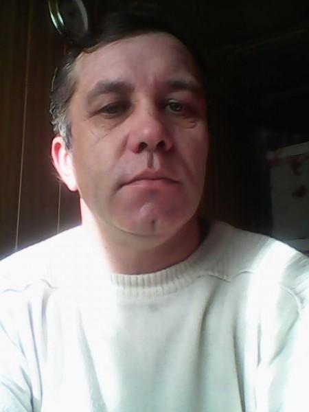 cata355, barbat, 45 ani, Campulung Muscel