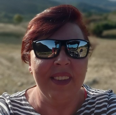Melancholie, femeie, 49 ani, Targu Neamt