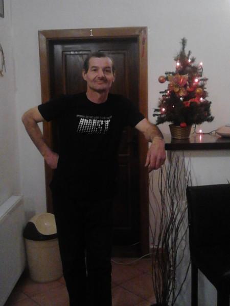 Iftimie_Stelica, barbat, 48 ani, BUCURESTI