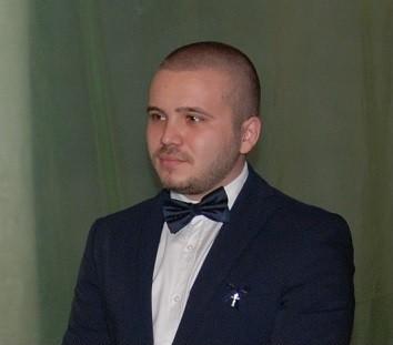 GabrielMWM, barbat, 29 ani, BUCURESTI