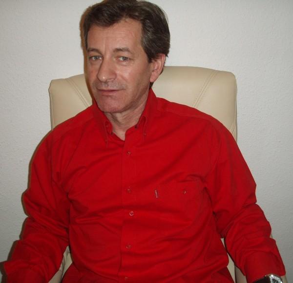 FlorinM26, barbat, 56 ani, BUCURESTI