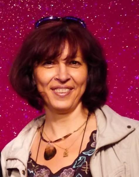 Kild13, femeie, 50 ani, Romania