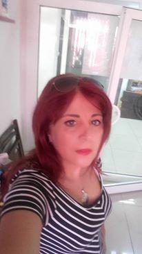 AnneMarie, femeie, 48 ani, Constanta
