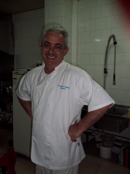 marsoltierramar, barbat, 55 ani, Spania