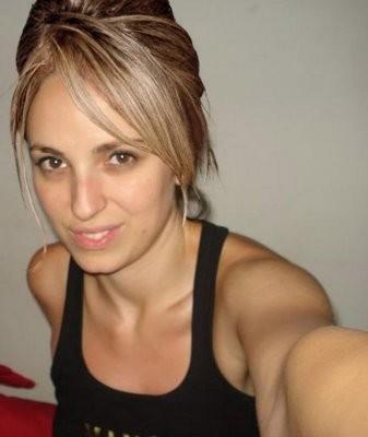 cristina_762, femeie, 34 ani, Avrig
