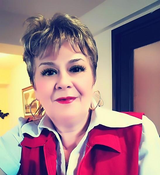 Geanina63, femeie, 56 ani, Sinaia