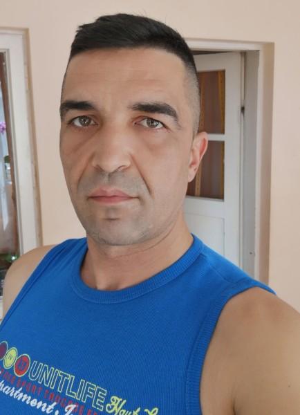 raveng14, barbat, 42 ani, Ploiesti