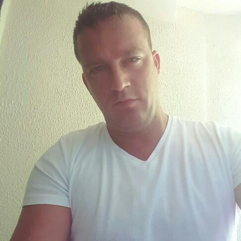 Alexsebastian83, barbat, 34 ani, Campina