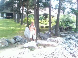 Dani077, barbat, 34 ani, Yugoslavia