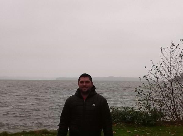 andreiy, barbat, 32 ani, Romania