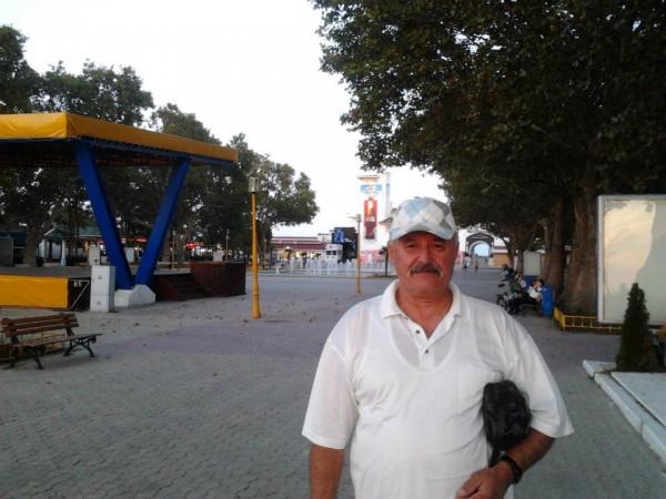 TOADER_CIBO, barbat, 69 ani, Brasov