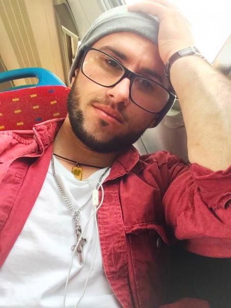 XanderRekt, barbat, 29 ani, Marea Britanie