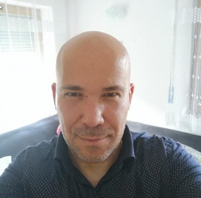 heaven73, barbat, 47 ani, Italia