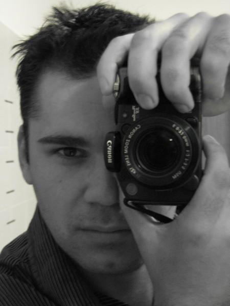 stefan500251, barbat, 35 ani, Brasov