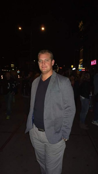 Remy12, barbat, 32 ani, Galati