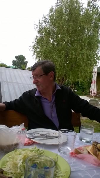 Radu181, barbat, 60 ani, Buzau