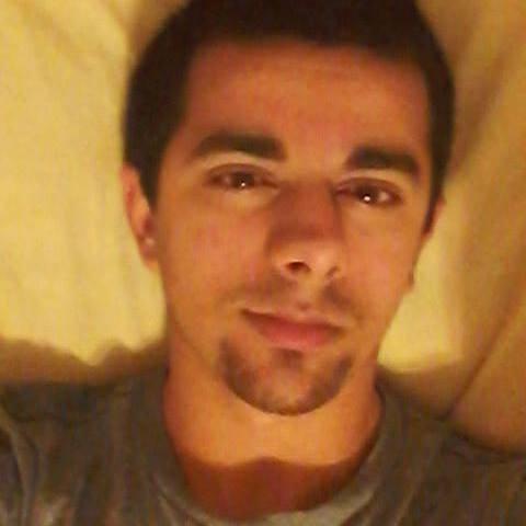 LovingDemon, barbat, 23 ani, Brasov