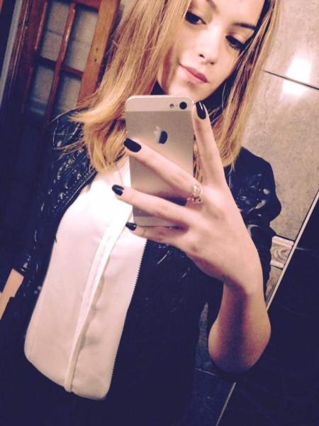 Andreea9999, femeie, 28 ani, Arad