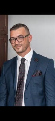 12Bogdan12, barbat, 36 ani, Suceava