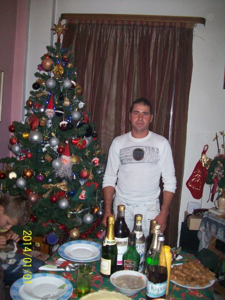 linguraru_ionut, barbat, 35 ani, Suceava