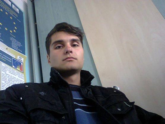 Sebastian95, barbat, 23 ani, Targu Frumos