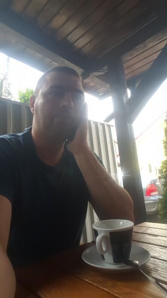 Andand81, barbat, 39 ani, Suceava