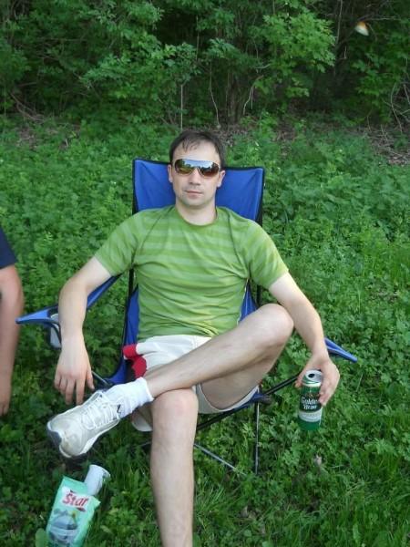 teti_82, barbat, 36 ani, Targu Mures