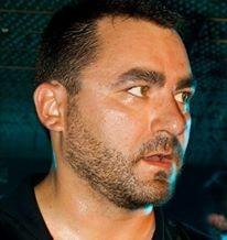 pinksquirl, barbat, 41 ani, Brasov