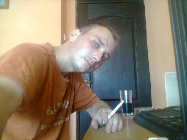 egeoy, barbat, 27 ani, Medgidia