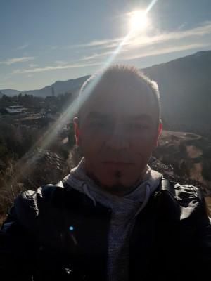 Marian391, barbat, 40 ani, Ploiesti