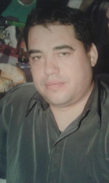 lucitulcea, barbat, 42 ani, Tulcea
