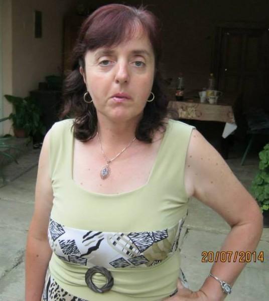 stelutaileana, femeie, 48 ani, Lugoj