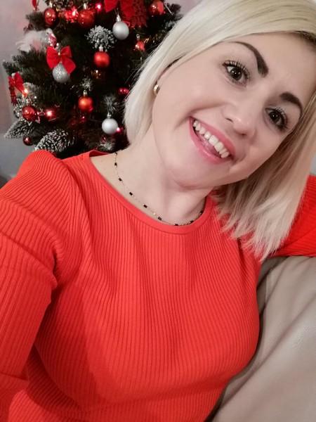 Pamy_1988, femeie, 31 ani, Brasov