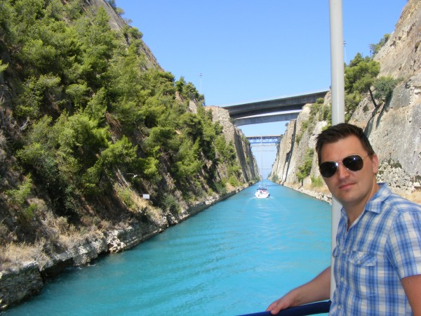 sentineltm, barbat, 33 ani, Timisoara