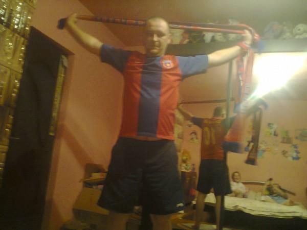 urecheionutlazarcristian, barbat, 36 ani, Bistrita