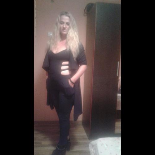 Marinamarii, femeie, 39 ani, Pitesti