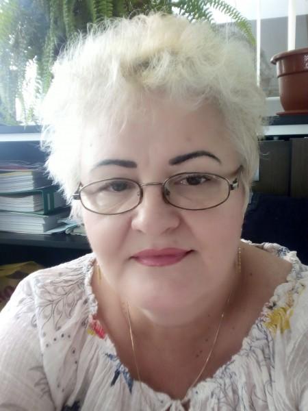 serote, femeie, 59 ani, Tulcea