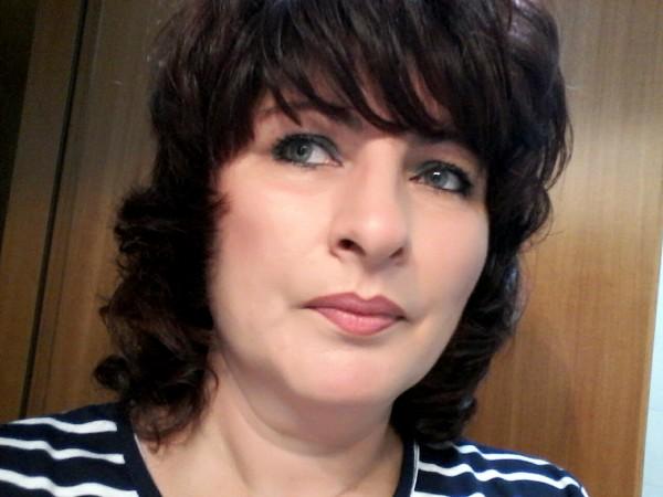 Maria_7, femeie, 50 ani, Craiova