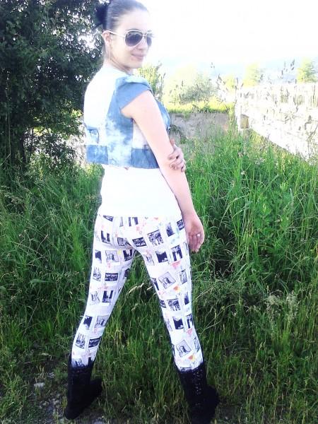 ioana7, femeie, 27 ani, Sibiu