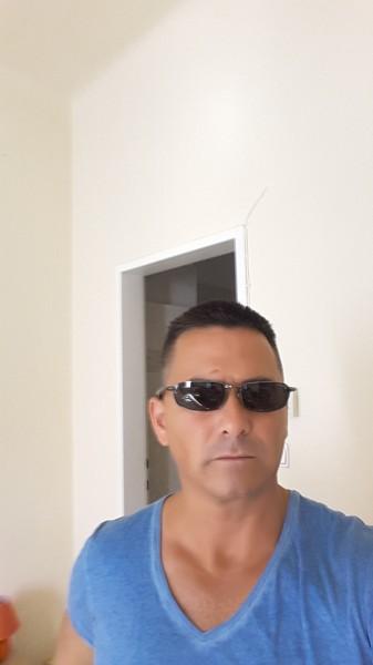 ionicap, barbat, 50 ani, Satu Mare