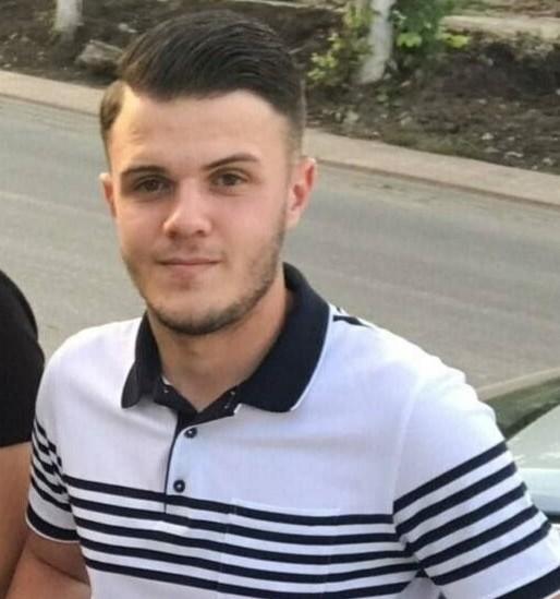 PaulAlba, barbat, 36 ani, Alba Iulia