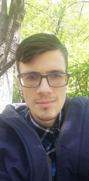 Alexito86, barbat, 33 ani, Iasi
