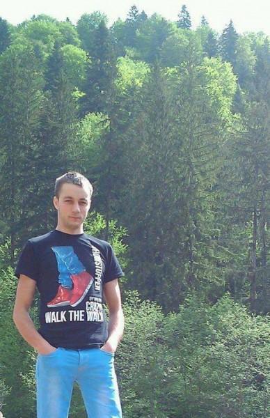saveleaalexandru, barbat, 30 ani, Tulcea