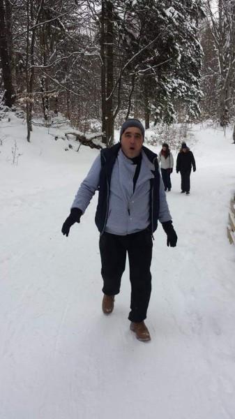 Butarin_nicu, barbat, 52 ani, Craiova