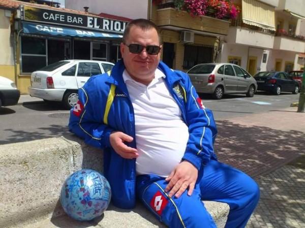 laurentiu02, barbat, 45 ani, Craiova