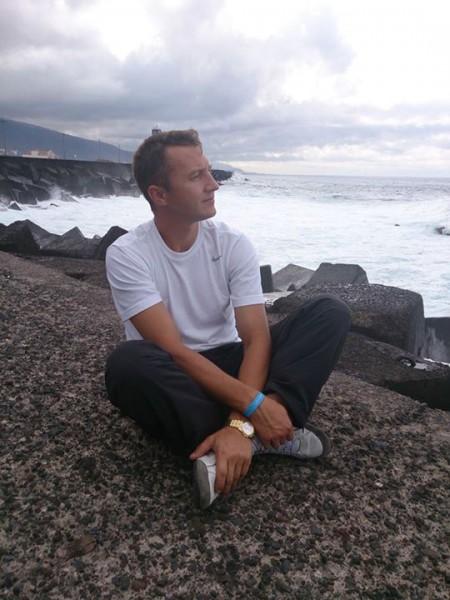 matavase69, barbat, 41 ani, Spania