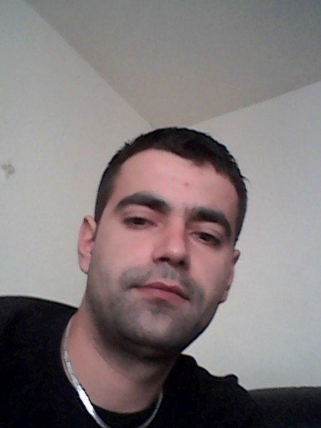 nelutu4, barbat, 35 ani, Germania