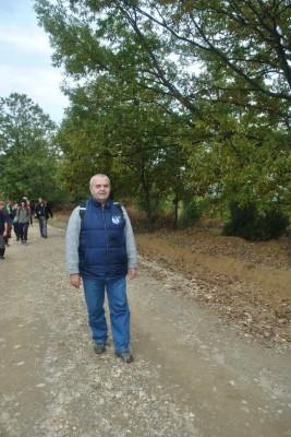 sorinh57, barbat, 63 ani, Timisoara