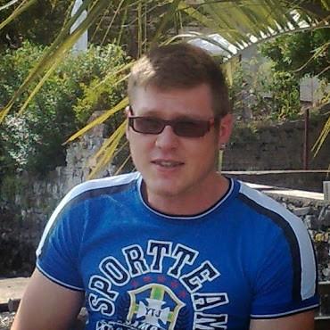 tonytony87, barbat, 32 ani, Bacau
