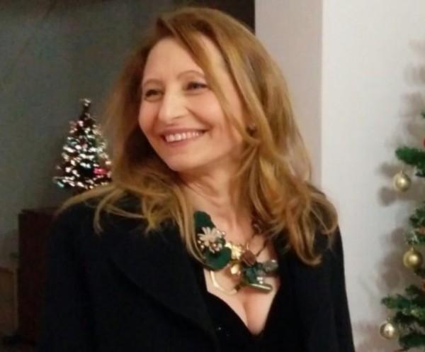 See_you, femeie, 50 ani, Bacau